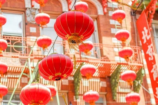 Le quartier de Belleville : une autre vision de la communauté chinoise en France