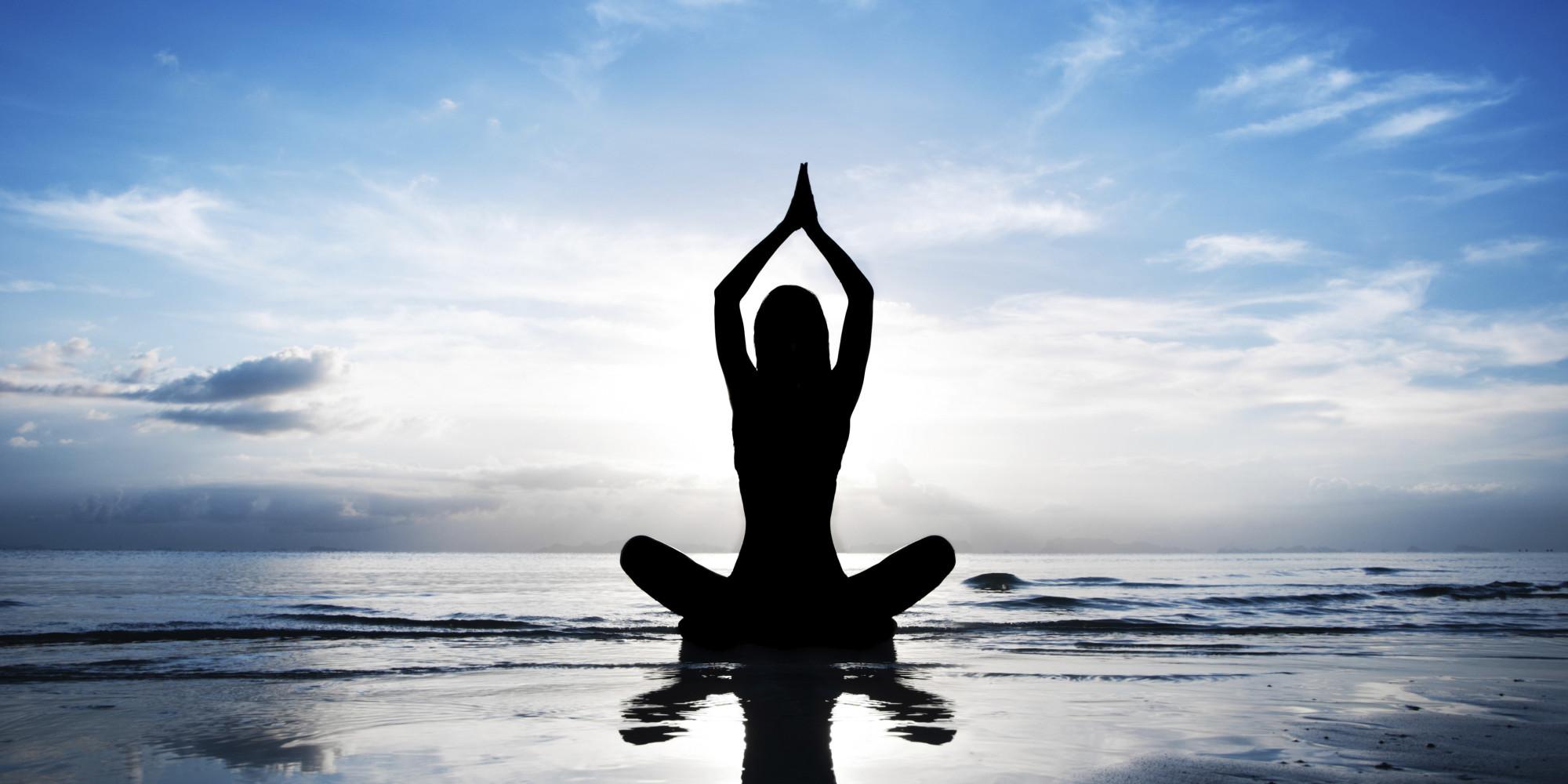 Gestion du stress par la yoga-thérapie